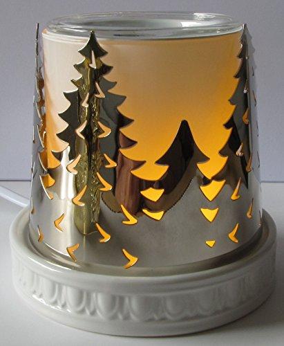 PartyLite Elektrische Duftlampe