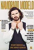 Namorado modelo (Portuguese Edition)