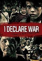 I Declare War [DVD]