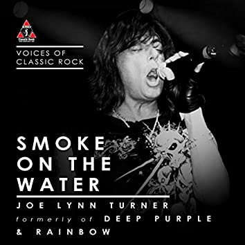 Smoke On The Water (Live)