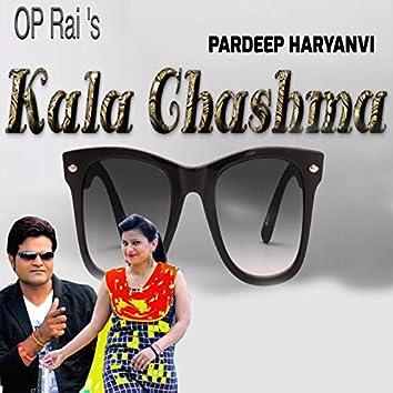 Kala Chashma