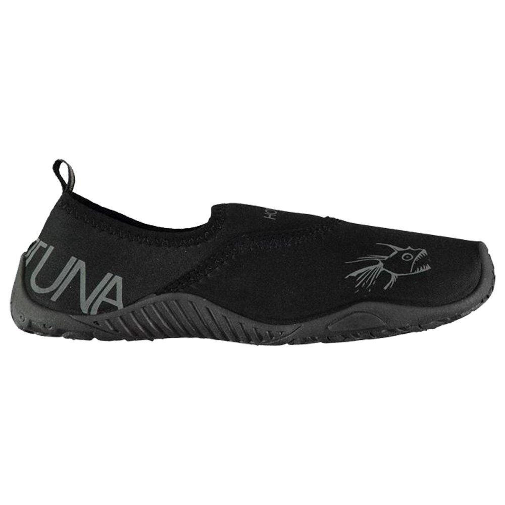 Hot Tuna Boys Girls Aqua Water Shoes