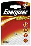 Energizer 362 - Pilas de botón