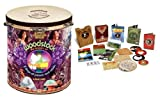 Woodstock: 3 Days of Peace & Music Director's Cut (Ultimate Collector's Edition 4-DVD Set with Deluxe Packaging and Bonus Footage)