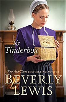 The Tinderbox by [Beverly Lewis]