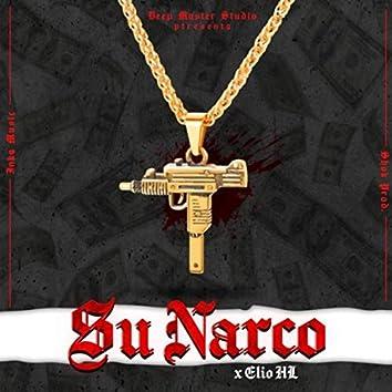Su Narco