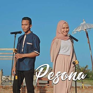 Pesona Cinta (feat. Rais Farmiadi)