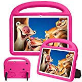 GOZOPO Kids Case for Huawei MediaPad T5 (10.1