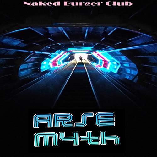 Arse-Myth