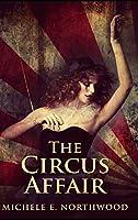 The Circus Affair