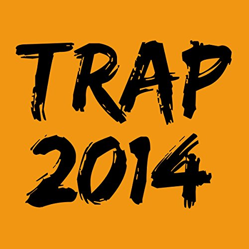 Red Roses (Trap 2014 Mix)