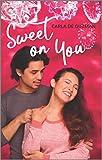 Sweet on You: A Filipino Christmas romance