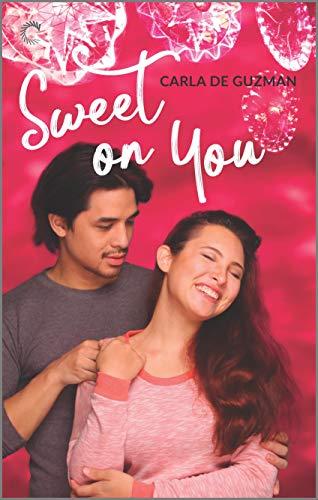 Sweet on You: A Filipino romance