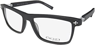 Best oga glasses frames Reviews