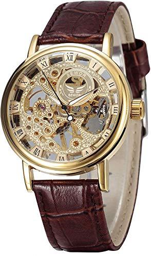 Reloj - SEWOR - Para Hombre. - SEW545