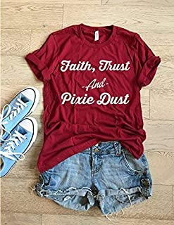 pixie ink t shirts