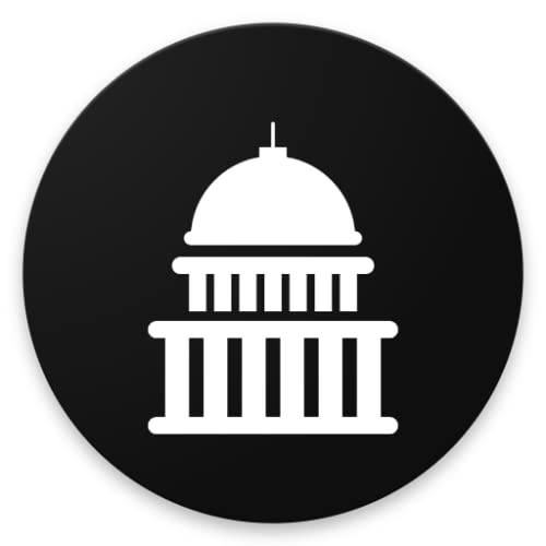 talkGov - Political And Legislation Social Discussion. Chat and vote on issues!