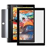 ZAORUN Recambio Lenovo Yoga Tab 3 10 Pulgadas...