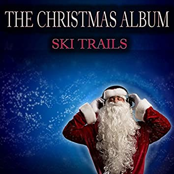 Ski Trails - The Christmas Album (Jo Stafford With Paul Weston)
