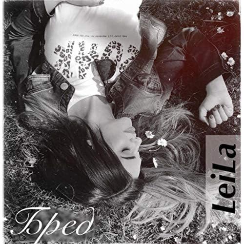 Leila feat. Bahram G