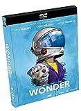 Wonder (Digibook) [DVD]