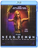 The neon démon [Blu-ray]