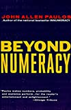 Beyond Numeracy