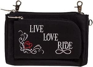 hip chick purses