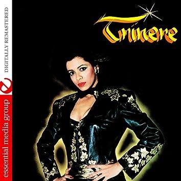Trinere (Digitally Remastered)
