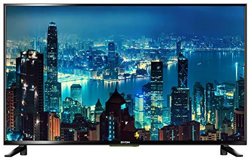 Preisvergleich Produktbild Dyon Enter 32 Pro 80 cm (32 Zoll) Fernseher (Triple Tuner)