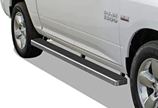 Style Rocker Panel RH 02-09 Dodge RAM Pick Up Truck 4 Door QUAD Crew CAB O.E