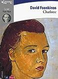 Charlotte - Gallimard - 15/01/2015