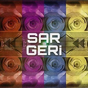 Sar Geri (Radio Edit)