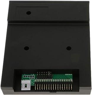 【ノーブランド品】SFR1M44-U100K USBフロッピードライブエミュレータ