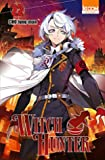 Witch Hunter T22 (22)