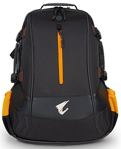 AORUS B7R Premium Gaming Backpack