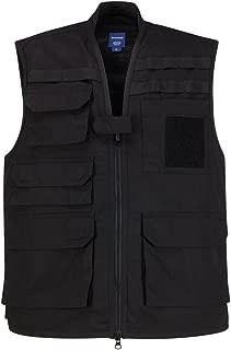 Best tomahawk tactical vest Reviews