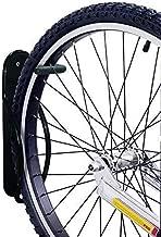 RBR Soporte Bicicleta HQ Fabricado en Acero MAX. 20 Kgrs.