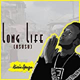 Long Life (Osusu)