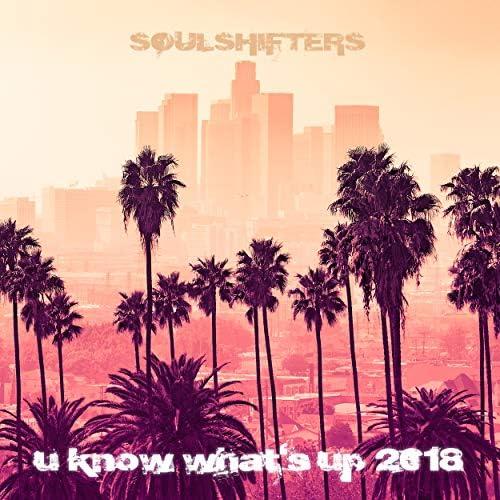 Soulshifters