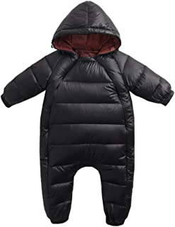 9fa738a1c Amazon.com  18-24 mo. - Snow Suits   Snow Wear  Clothing