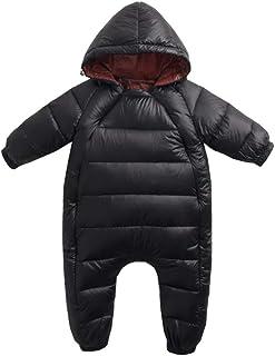 9fa738a1c Amazon.com  18-24 mo. - Snow Suits   Snow Wear  Clothing