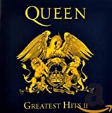 Greatest Hits II (2011 Remasters)