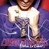 Songtexte von Cobra Starship - ¡Viva La Cobra!