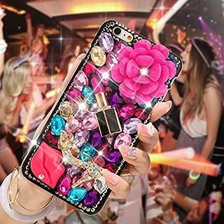 Mavis's Diary iPhone 6 Plus Case, iPhone 6S Plus Case 5.5