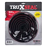 TruXseal Universal Tailgate Seal | 1703206 | Universal Fitment