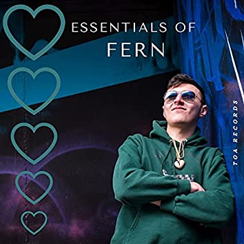 Essentials of Fern