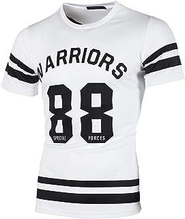 Mejor Camisetas Imitacion Rugby de 2020 - Mejor valorados y revisados