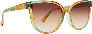 VonZipper Unisex Fairchild
