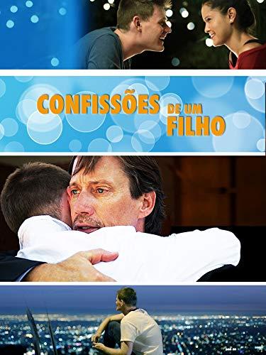 Confesiones de Un Hijo